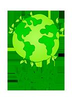 Visa trazer informações sobre saúde, qualidade de vida e orgânicos