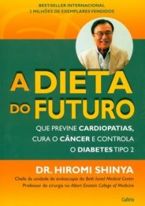vivendo-da-terra-dieta-do-futuro