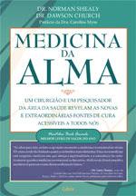 vivendo-da-terra-medicina-da-alma