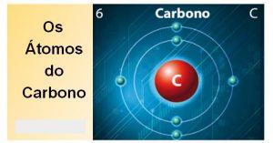 carbono-dna