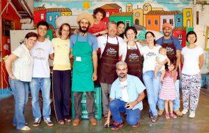 feira-oganica-organicos-londrina