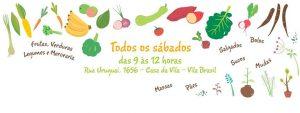 feira-organica-londrina