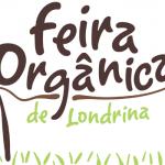 Orgânicos em Londrina-Pr