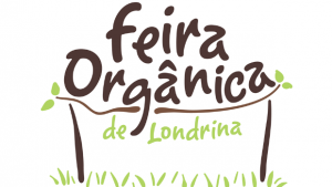 organicos-londrina