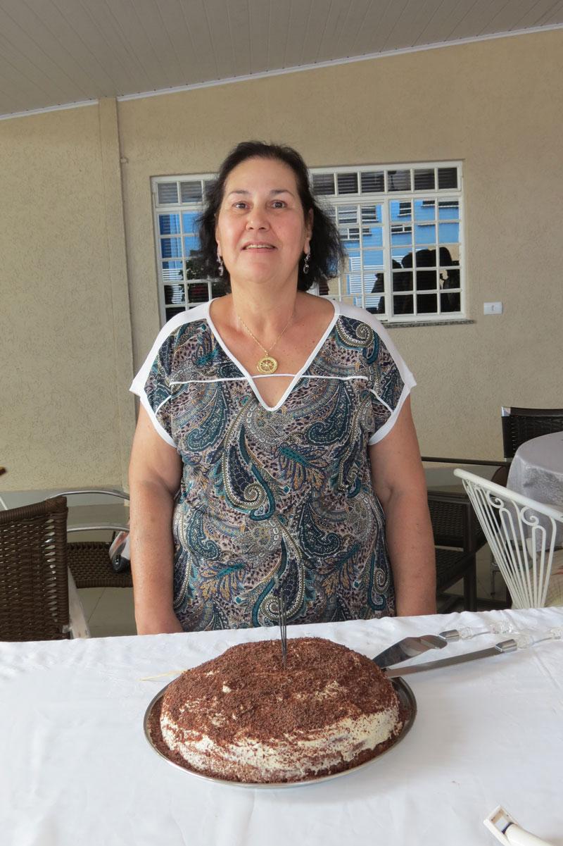 festa lena assuncao 56 anos
