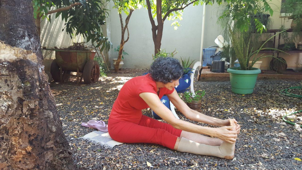 kundalini yoga saude qualidade de vida