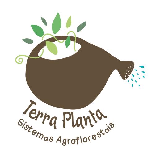 alimentos organicos agrofloresta