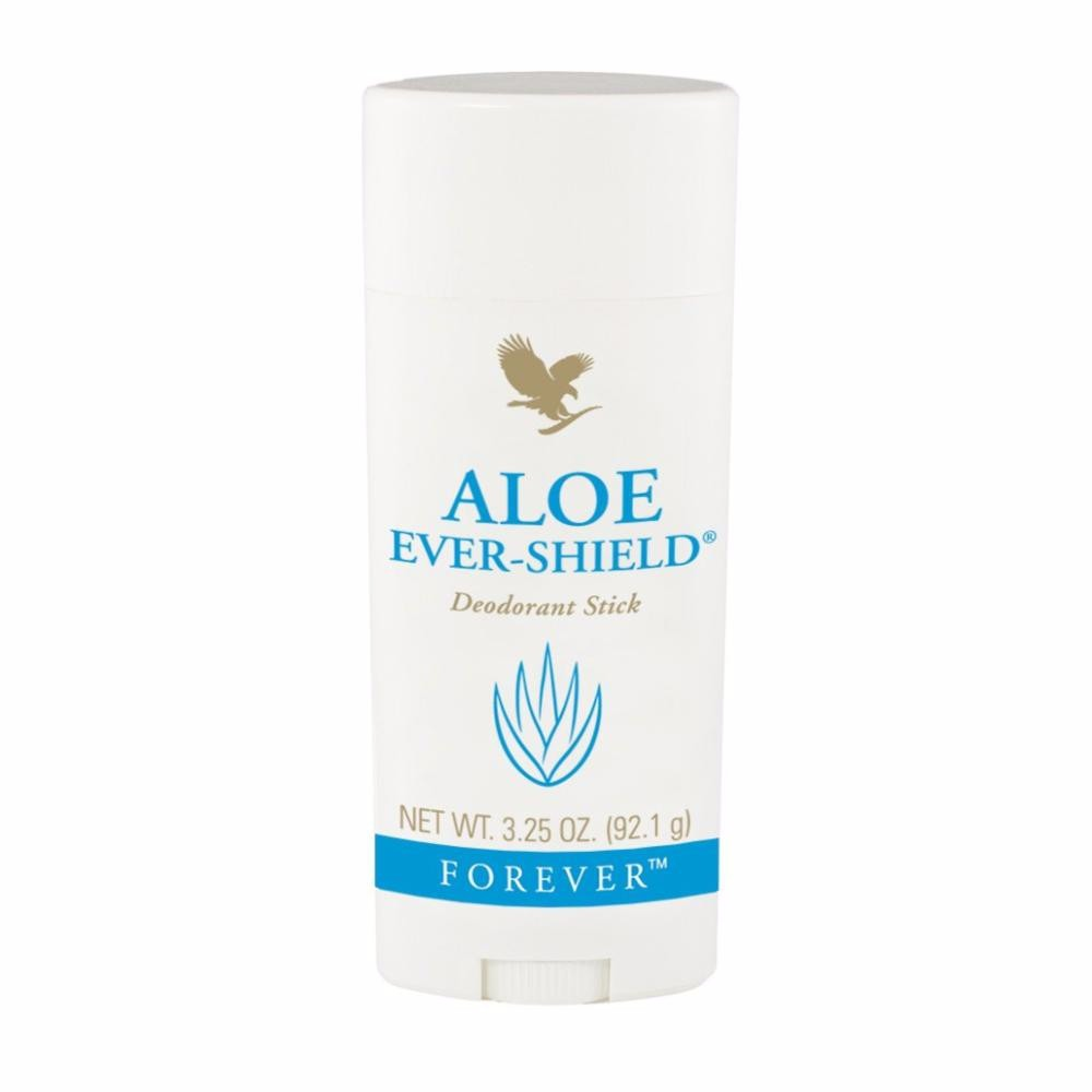 forever-desodorante-sem-aluminio