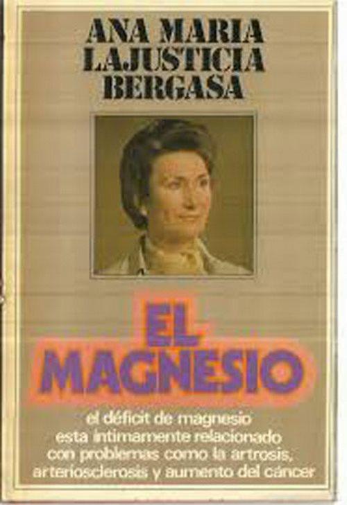 oleo-de-magnesio-ana maria