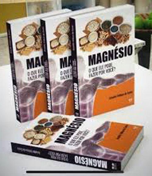 oleo-de-magnesio-dores-musculares
