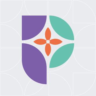 oleo-de-magnesio-logo-passiplora