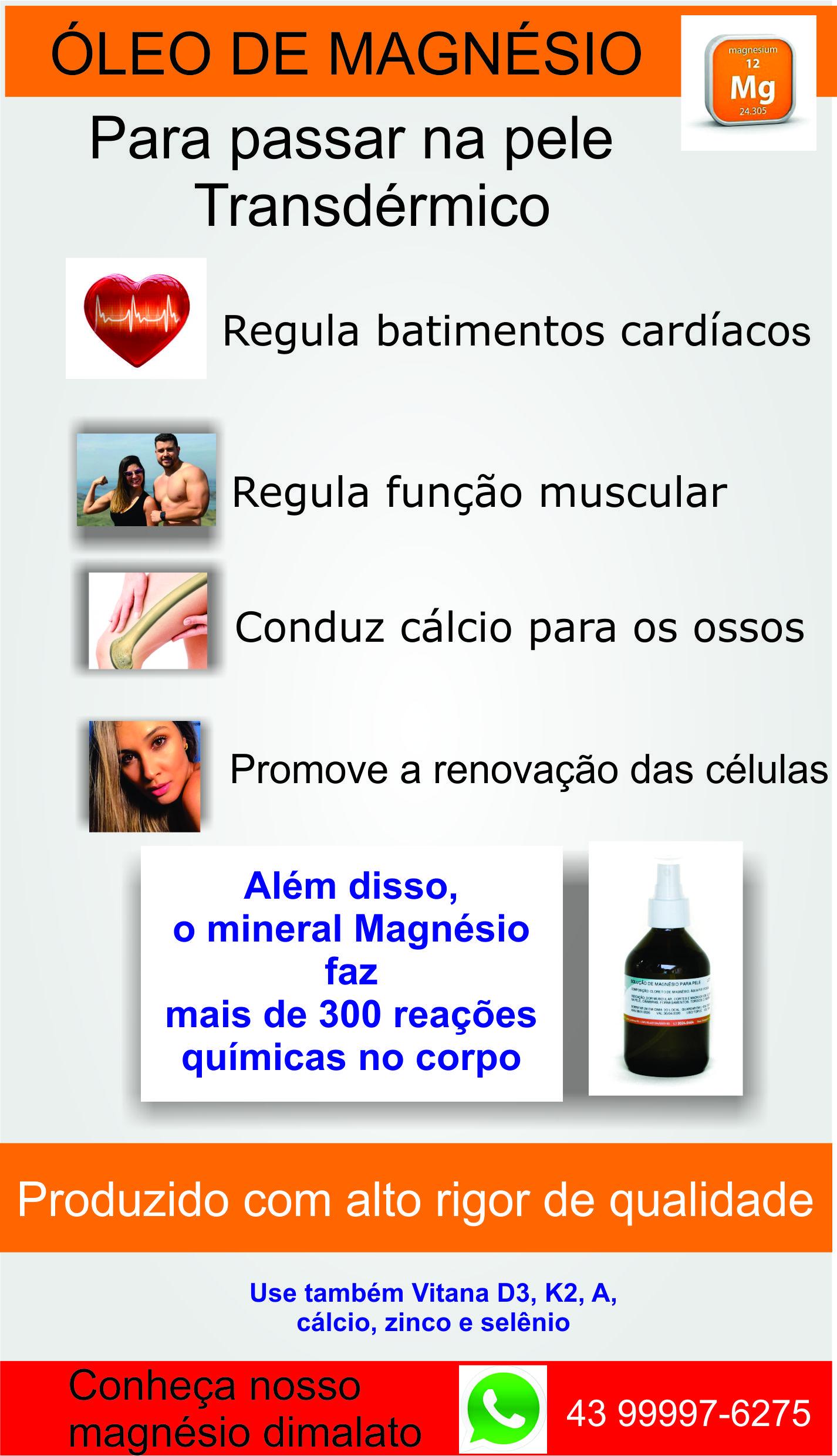 oleo-magnesio-spray-energia